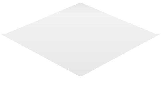 Job Application Letter Zimbabwe