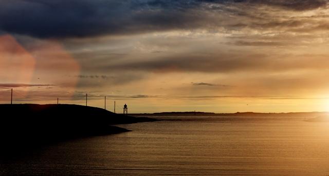 Hagland | Horizon