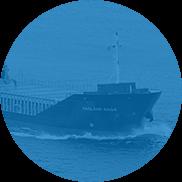 shipowners-ny