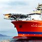 avd-offshore-farge-2