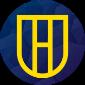 hamnoy_logo_85x85